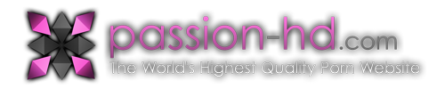 Passion-HD Passion HD Porn Videos